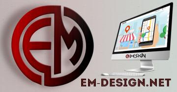 Изработка на сайтове и онлайн магазини на страхотни цени в Пловдив