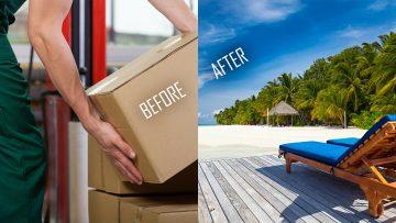 Fulfillmento – изпращането на пратки вече не е ваша грижа