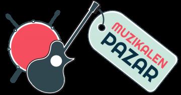 muzikalenpazar.com – безплатни обяви за музикални инструменти | безплатни обяви за музикални инструменти