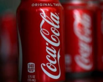 Coca-Cola в преговори с производител на канабис – | sommelier.bg