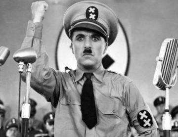Чарли Чаплин: Плакал съм повече, отколкото те са се смели