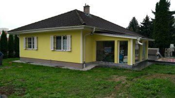 Ремонт и строителство на къща: Порядките днес и поглед към миналото – Spukm.org.mk