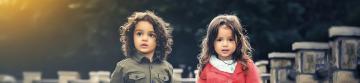 От къде идват проблемите на едно дете – Психологичен Център Хибара