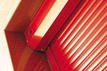 Увеличете уюта и топлината на дома си с външни ролетни щори