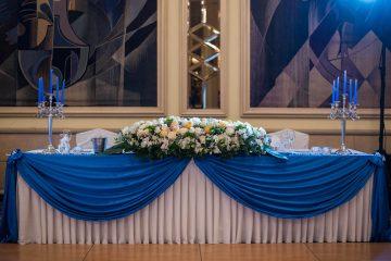 Сватбена агенция Радекор – Пловдив