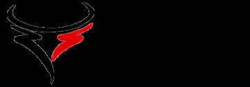 Антифриз син – достъпна цена | Timo.bg    Антифриз син – достъпна цена | Timo.bg