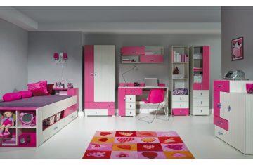5 любопитни причини да разширите детската стая | Antre.bg