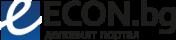 Новини, Събития, Фирми, Финанси, Работа, Обяви, Право, Анализи, Интервюта, Икономически речник – Деловият портал – Econ.bg – econ.bg