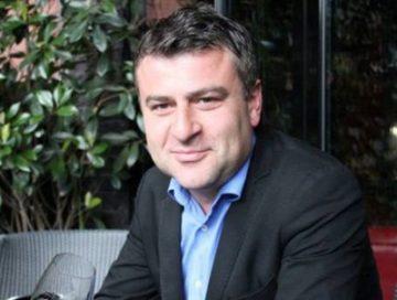Сомелиер и защо те са нужни на ресторанта – разговаряме с Иво Стоянов – | sommelier.bg