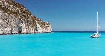 10 забележителности в Гърция които да посетим | Fixstay.com
