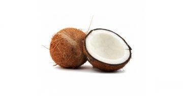 Кокосовото масло – най-доброто натурално масло за кожата