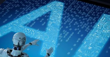 Хуманоидни роботи показват на конференцията CompSysTech – Вестник Утро