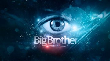 Спират Big Brother завинаги