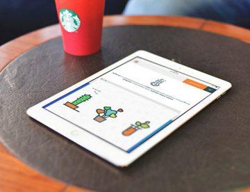 Графичен дизайн | UX дизайн от WebsiteDesign