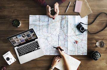 15 съвета за туризъм, който няма да ви струва скъпо