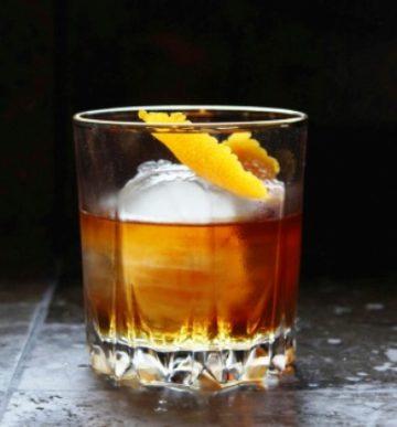 Най-популярните класически коктейли за 2017 – | sommelier.bg