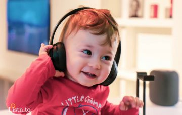 165 любими детски песни на всички времена | Listn.to