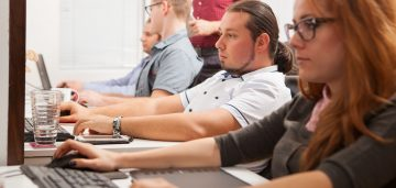 ▷ SEO оптимизация на сайт за търсачки + цени – Студио Кипо