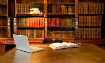 Химера – Копирайтър и копирайтинг услуги, съдържание за сайт