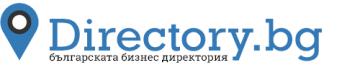 Directory.bg | Българска директория