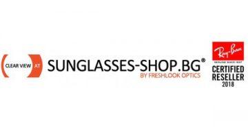 Качествени слънчеви очила и рамки за очила – Sunglasses-shop.bg