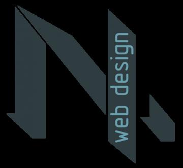 Изработка на онлайн магазин | Изработка на уебсайт – eNdot.eu – Web design & eCommerce
