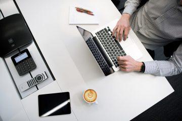 Тактика на гениалните умове: Работната седмица трябва да е 15-часова