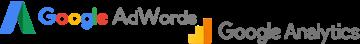 Маркетинг на съдържание – Дигитален маркетинг – DMexpert
