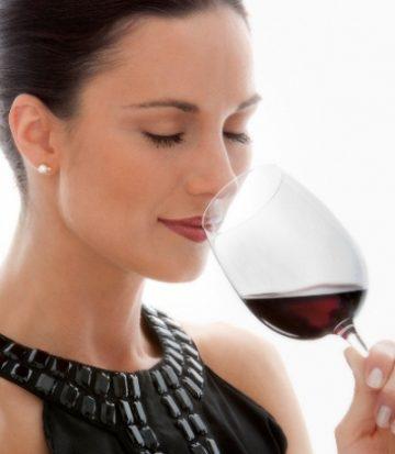 Дегустирането на вино може да натовари мозъка повече от математика – | sommelier.bg