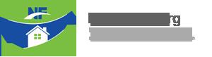 НЮ ФРЕШ – Електронни уреди и капани против гризачи, птици и др. – NewFresh.org