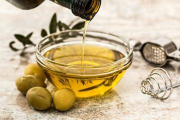 Защо Аргановото масло е толкова полезно за здравето и красотата? | WomanBG.com
