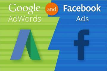 Webselo – Направа на Сайтове и Маркетинг