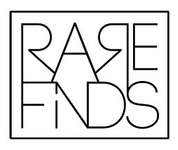 Rare Finds – онлайн магазин за подаръци и редки находки – Rare Finds