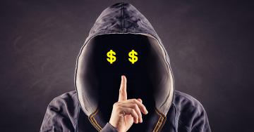 Скритите тайни при застраховка живот с инвестиционен елемент?