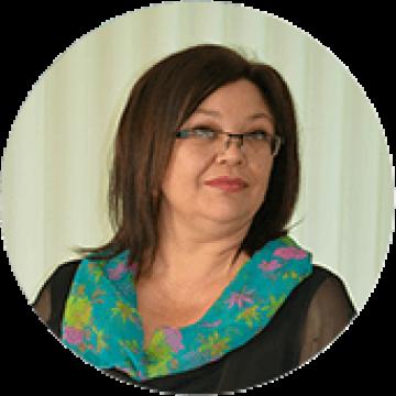 ① Психолог Лили Николова, Бургас | Психологичен Център Хибара, Бургас