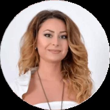 ① Психолог Симоника Денева, Бургас | Психологичен Център Хибара, Бургас