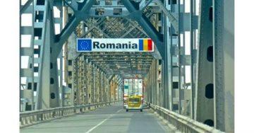 Как да стигна до Летище Отопени Букурещ | A2Z Transfers | Блог