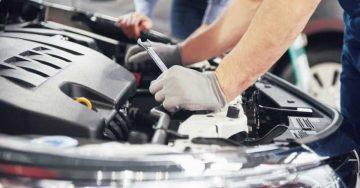 Най-честите нарушения при продажба на стари коли – Вестник Утро