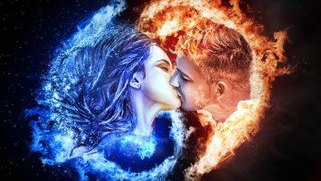 Осъзнаване и Свързване с Родовата Памет – Окултна Езотерика,Конспирации и Алхимия