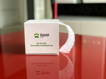 На гости в офиса на iuvo – очакваните от инвеститорите подобрения