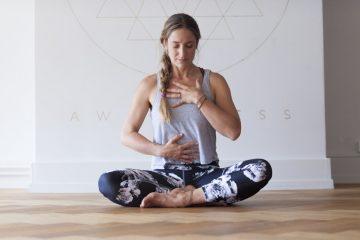 Йога практики при страдащи от подагра – Подагра | Причини, симптоми и лечение