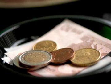 Музиката влияе на бакшишът – | sommelier.bg