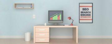 Mangools с пет SEO инструмента за анализ | Маркетинг и реклама