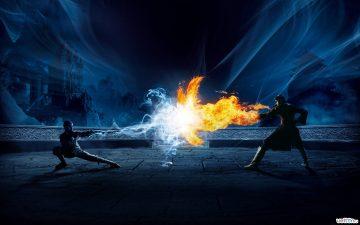 Тъмните Жреци Против Влъхвите – Окултна Езотерика,Конспирации и Алхимия
