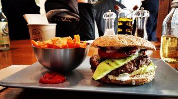 9 храни , който трябва да спрете при подагра – Подагра | Причини, симптоми и лечение