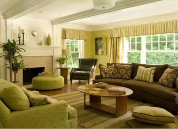 Цвят резеда у дома – BenchTalks.com