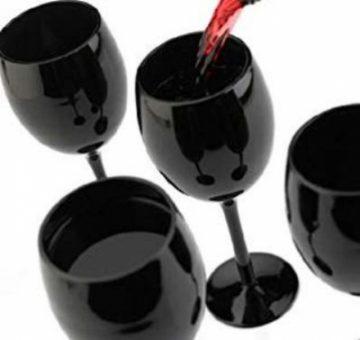 Регионът на виното може и да е по-важен от вкусовите му качества – | sommelier.bg
