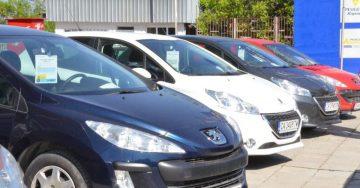 Предлагат в Русе нови коли на цената на употребявани – къде е уловката – Вестник Утро