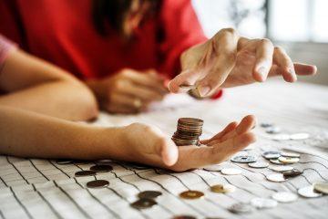 Допълнителен 1% бонус в Mintos за 90 дни. Как да вземем максимума? – как да вземем максимума