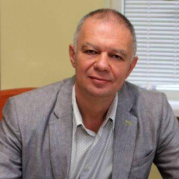 България е силно прогресираща винарска страна – интервю с Радослав Радев – | sommelier.bg